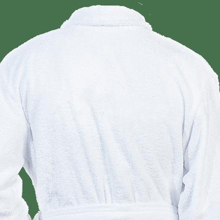 90f5e81c4bb3 Именной халат с вышивкой на заказ - МойХалат Москва - Официальный сайт